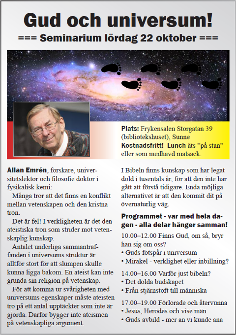 kristendate.no Åmot/Geithus