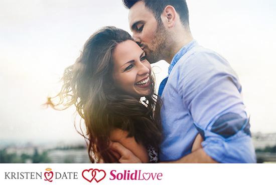 Hur kristen dating fungerar